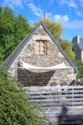 Vrijstaand vakantiehuis met schitterende wandelroutes in de Puy-de-Dome - Auvergne