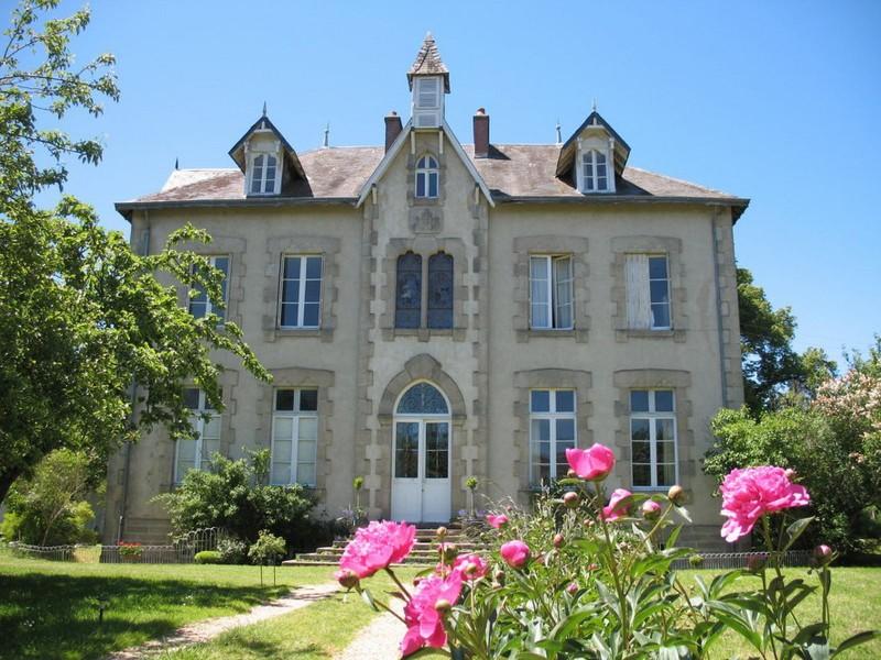 Wandelen in het groene hart van Frankrijk