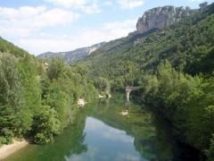 vallei van d Aveyron